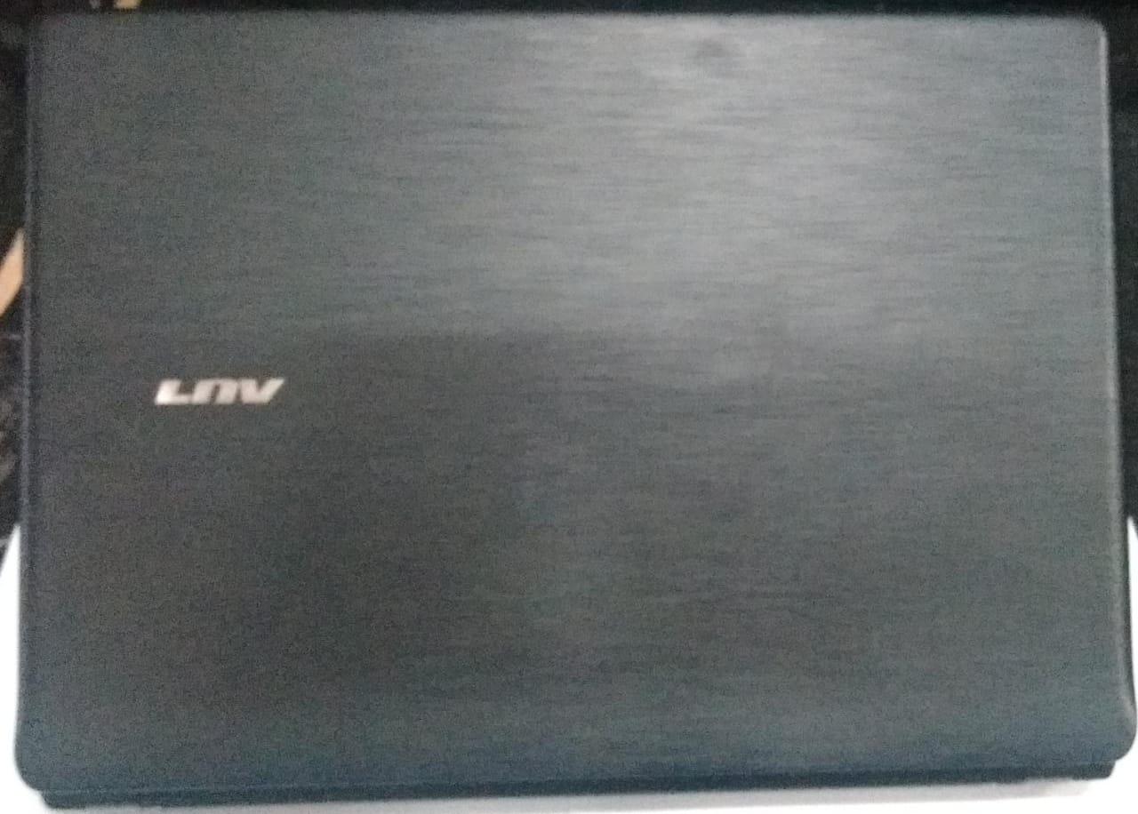 Notebook Lenovo Thin L1125