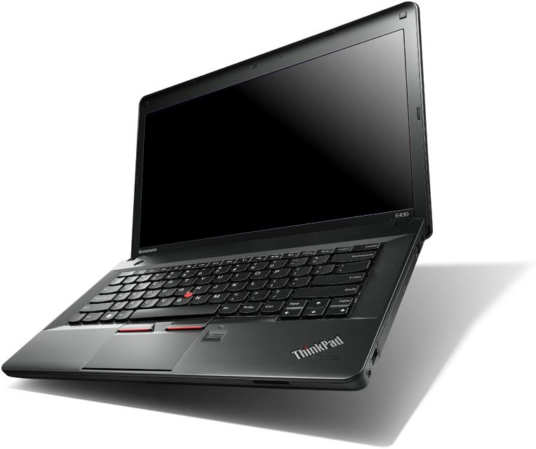 Notebook Lenovo ThinkPad E430