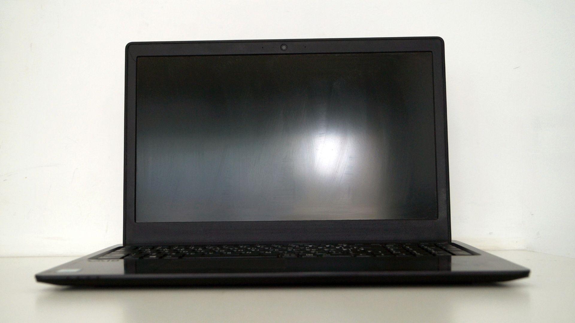 Notebook Vaio i7/8GB/1TB