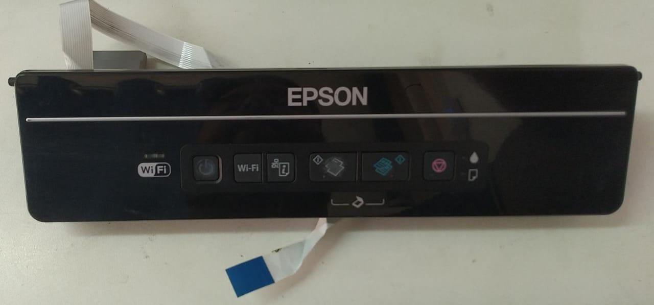 Painel Epson L375