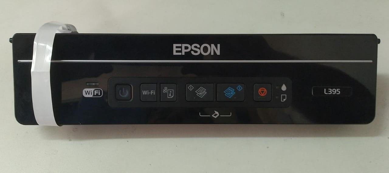 Painel Epson L395