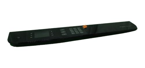 Painel HP DeskJet IA 4646