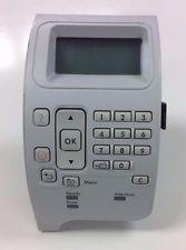 Painel HP Laserjet P4015/P4515 - RM1-5059
