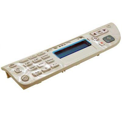 Painel Hp Officejet J4660