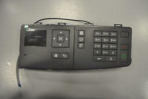 Painel LEXMARK MX-310