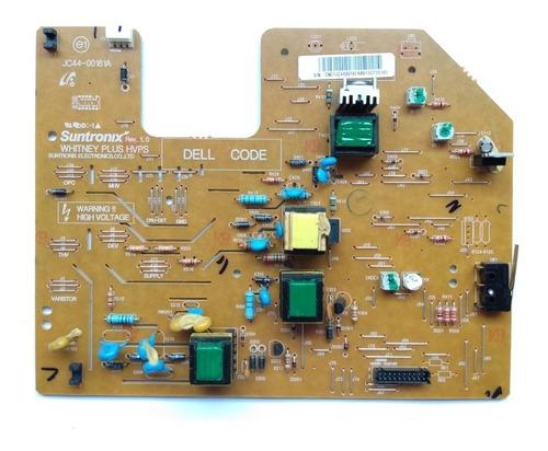 Placa de Alta Samsung SCX-4521 (JC44-00161A)