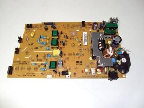 Placa Fonte SAMSUNG SCX-4600/4623F