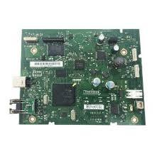 Placa Logica HP Color LAserjet M175 CE853-60001