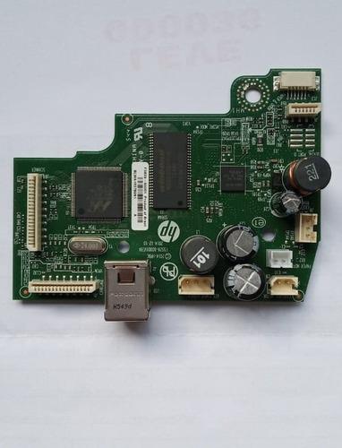 Placa Logica HP Desk Ink Advantage 2136 (F5S29-60001)
