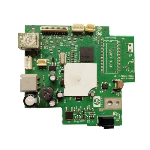 Placa Logica HP Deskjet D1460 (CB607-80082)