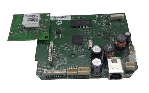 Placa Logica HP Deskjet IA 4729 (F5S65-60004)