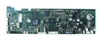Placa Logica HP ENVY 100