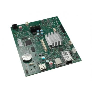 Placa Logica HP LaserJer M604/605/606