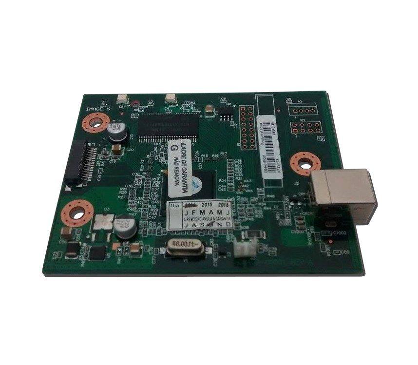 Placa Logica HP Laserjet 1020 Q5426-60001