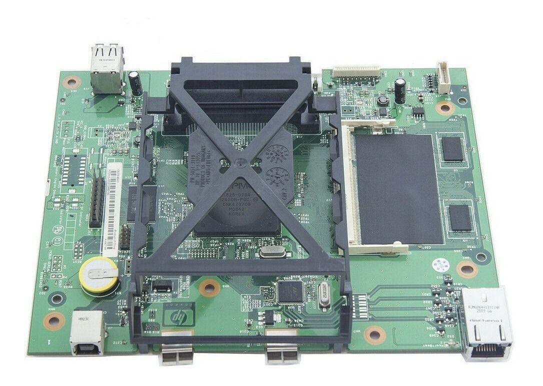 Placa Logica HP Laserjet P3015 CE475-60001