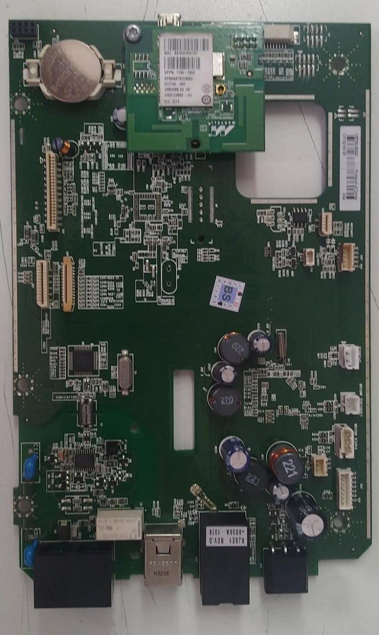 Placa Logica Hp Officejet 7612 (CR769-60002)