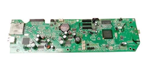 Placa Logica Lexmark Dell V715W BJ4500G04DL1
