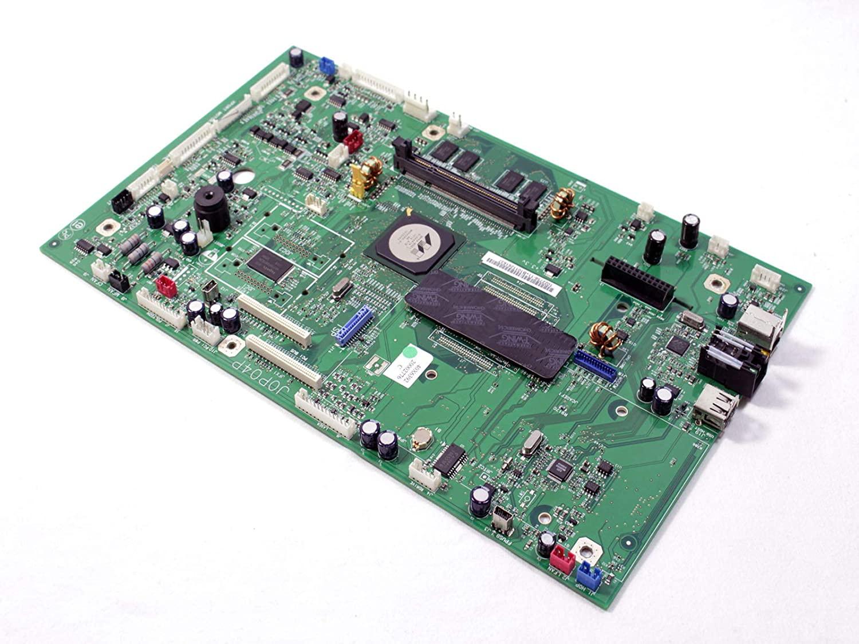 Placa Logica  Lexmark X652n/X656dn (J0P04K)