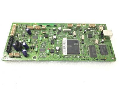 Placa Logica Samsung SCX-4200 JC92-01762A