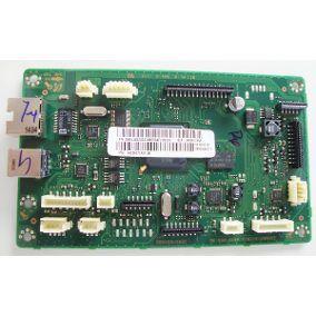 Placa Logica Samsung SCX-3405/3405w (JC41-00719A)
