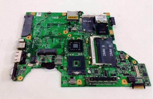Placa Mae Dell - 07238-2 (BRCM-5761) E5500/5400
