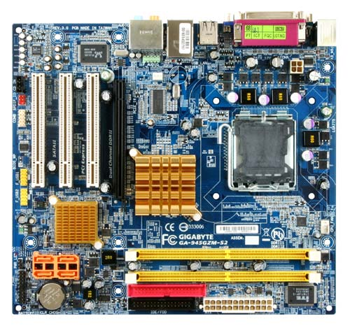 ATCOMPUTERS 945GZM-S2 DRIVERS (2019)