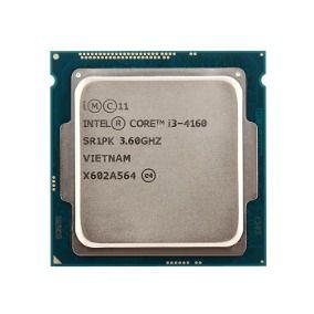 Processador Intel I3 - 4ª geração (1150)