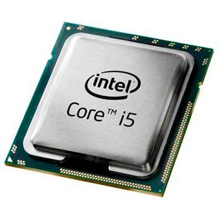 Processador Intel i5   2ª geração (1155)