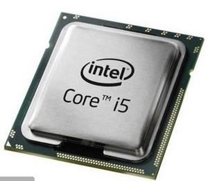 Processador Intel i5   6ª geração (1151)