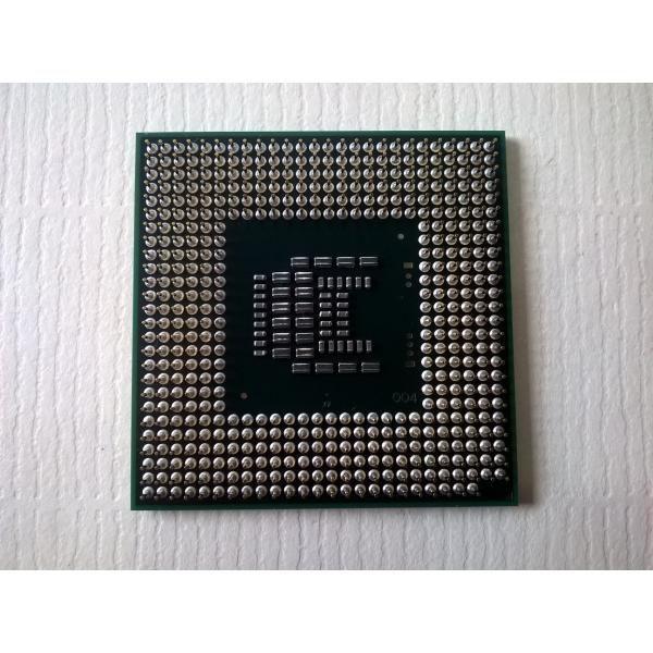 Processador Intel Pentium T4300 1m 2.10 Ghz 800 Mhz Slglm
