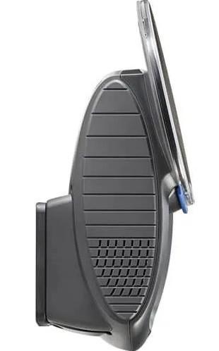 Terminal Gertec  TC506 (Ethernet)