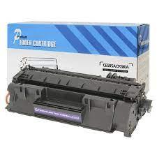 TONER COMPATIVEL HP 05A/80A(505A/280A)