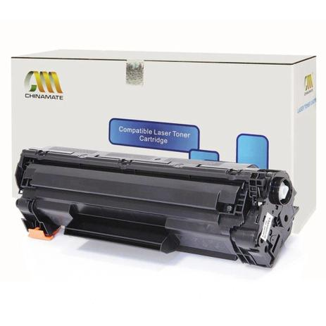 Toner Compatível HP Universal 435a/436a/285a/278a