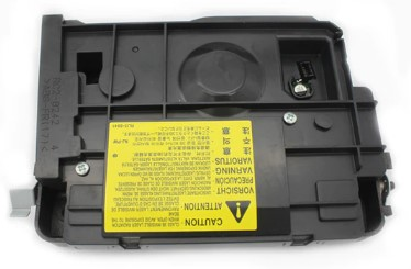 Unidade Laser HP LaserJet Pro 401/425 RM1-92921CE