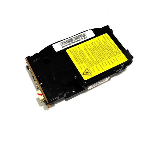 Unidade Laser Samsung SCX-3405 (JC63-02594A)