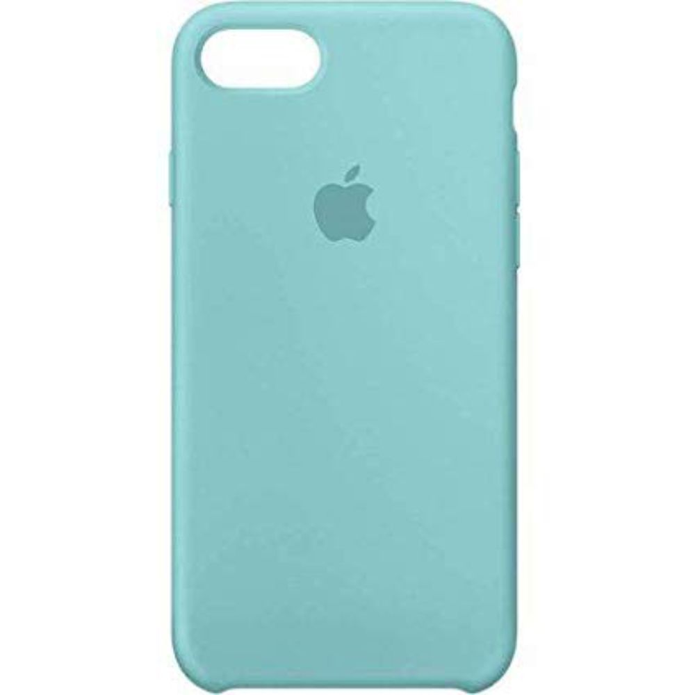 Capinha iPhone Case Para iPhone 7 e 8 Plus Verde