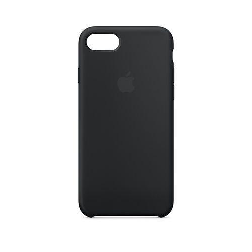 Capinha iPhone Case Para iPhone 6s Preta