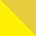 Dourado com Amarelo