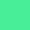Verde Bebe