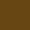 Chocolate Fio Dourado