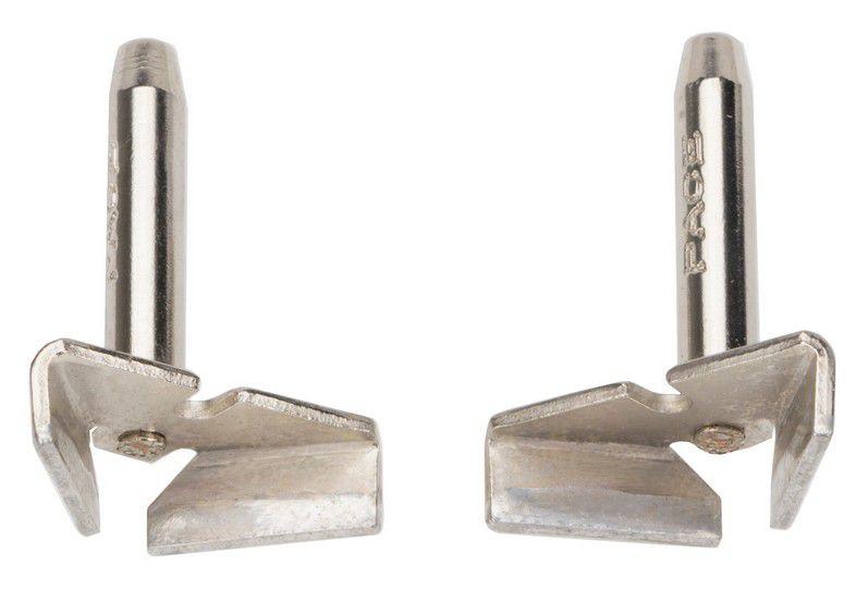 1121-0318 Ponta para remoção de PLCC 44 Pinos 14,5mm para Pinça Térmica