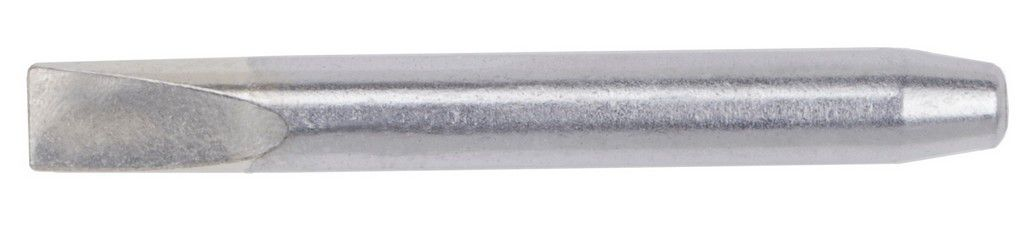 1121-0358 Ponta fenda de 4,8mm para ferro de solda PS-90
