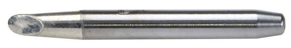 1121-0490 Ponta miniwave de 3,3mm para ferro de solda PS-90