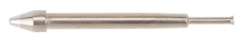 1121-0930 Ponta de 0,76mm para Dessoldadora SX-100