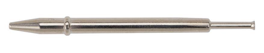 1121-0941 Ponta de 0,50mm de Precisão para Dessoldadora SX-100