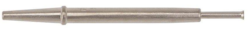 1121-0948 Ponta de 1,02mm para Limpeza de SMD para Dessoldadora SX-100