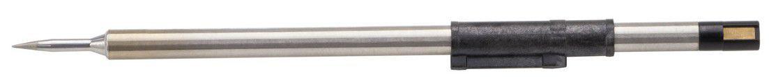 1124-0004 Ponta cônica de 0,4mm para ferro de solda TD-100