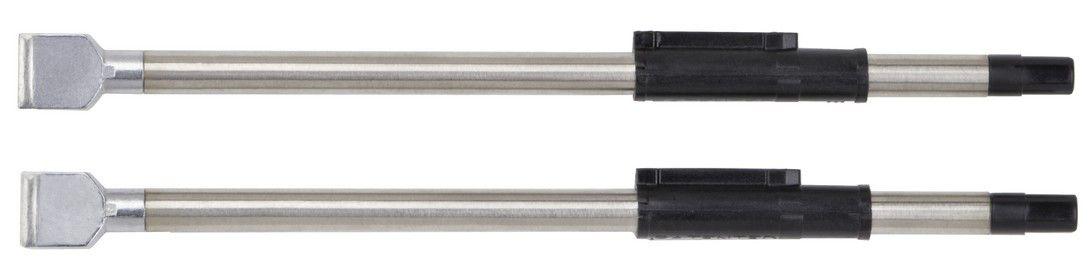 1124-1006 Ponta de 8,0mm para Pinça Térmica MT-100
