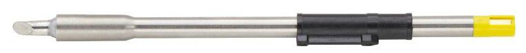 1128-0032 Ponta para ferro de solda mini-wave de 3,05mm para WJS