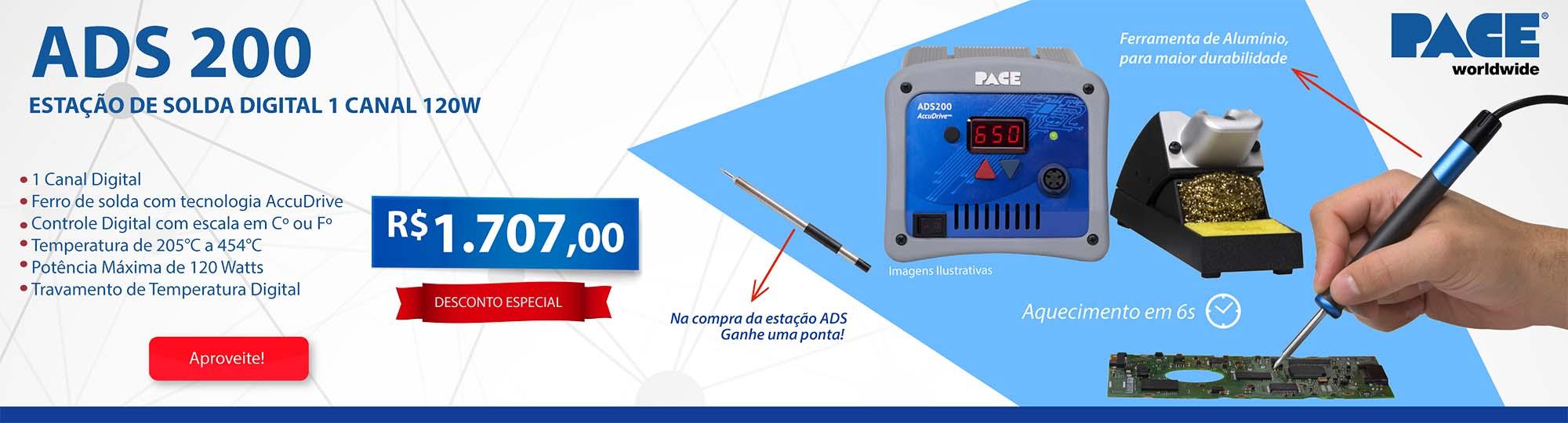 ADS200